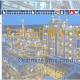 Batchworx64, nouvelle génération batch 64 bits