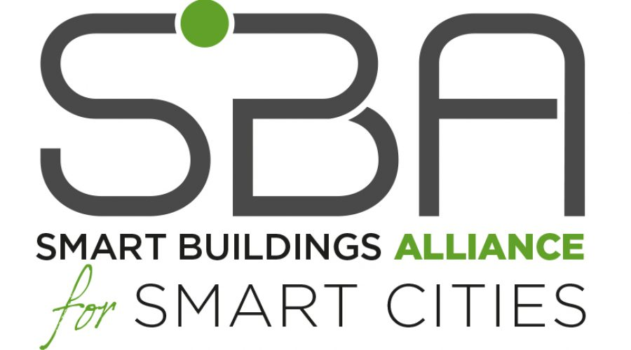 ICONICS devient membre de la Smart Building Alliance
