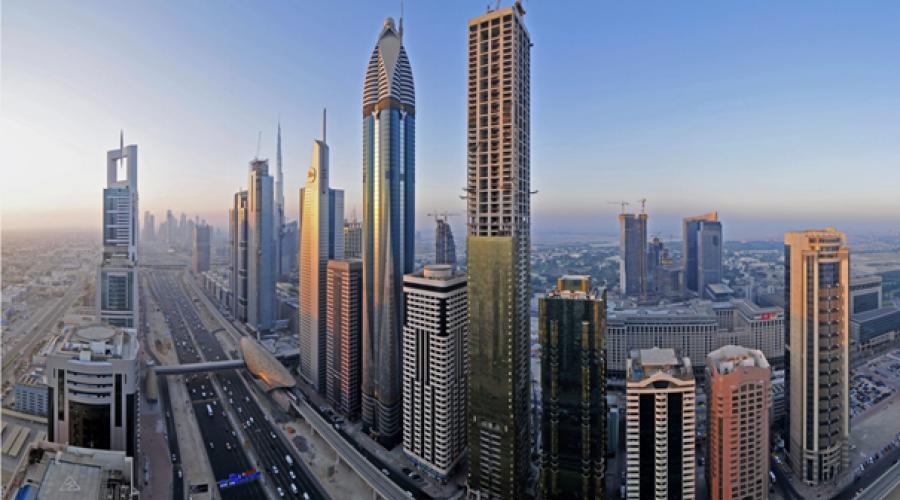 Quels sont les avantages des projets « smart building » pour votre entreprise ?