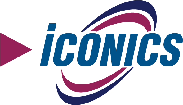 Iconics - Blog officiel Francophone