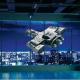 Optimisez la gestion de votre datacenter avec la solution DCIM Perf-IT